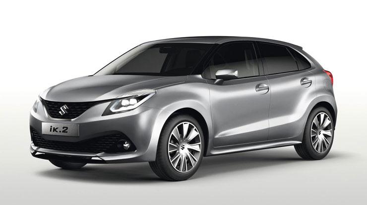 Suzuki-Conzept-ik-2-front
