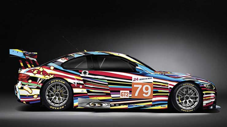 bmw-m3-gt2-jeff-koons17