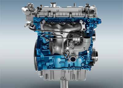 ford-motor-1-liter-eco-boost