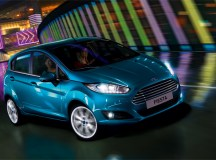 Ford SYNC soll's einfacher machen (Sponsored Video)