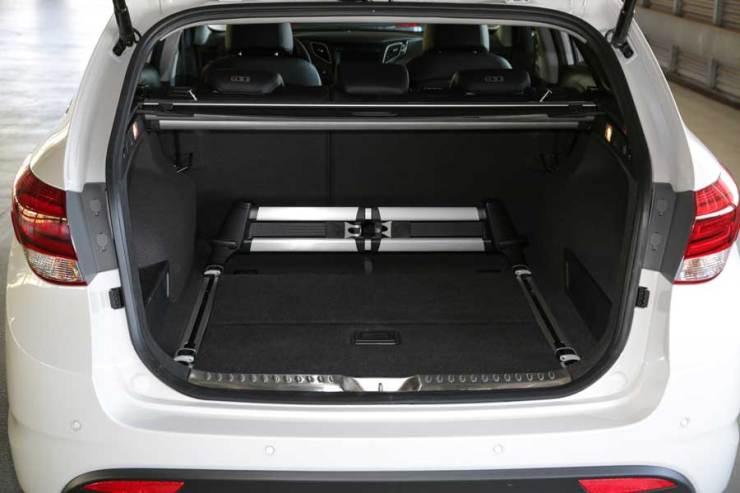 i40-Kombi-kofferraum