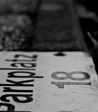Bild: voidstern/Flickr.com (CC BY 2.0)