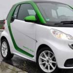 smart-electric-drive-400x400