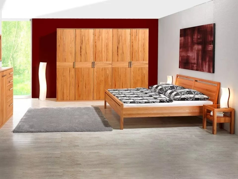 holzschmiede-schlafzimmer
