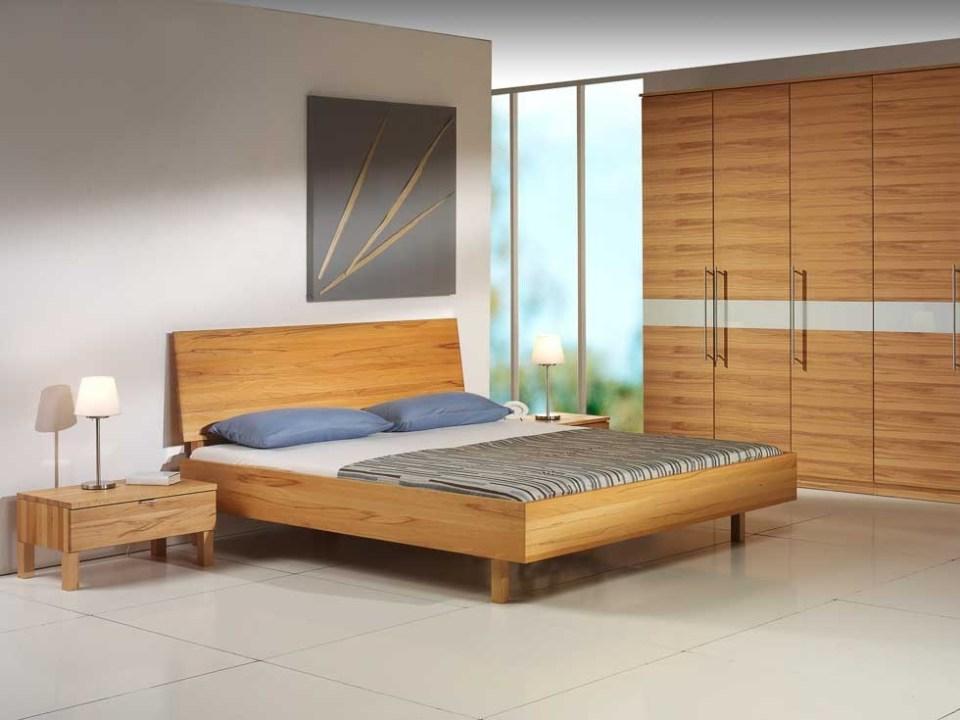 schlafzimmer komplett buche massiv, schlafzimmer massivholz möbel zum wohlfühlen, Design ideen