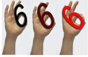 666hand