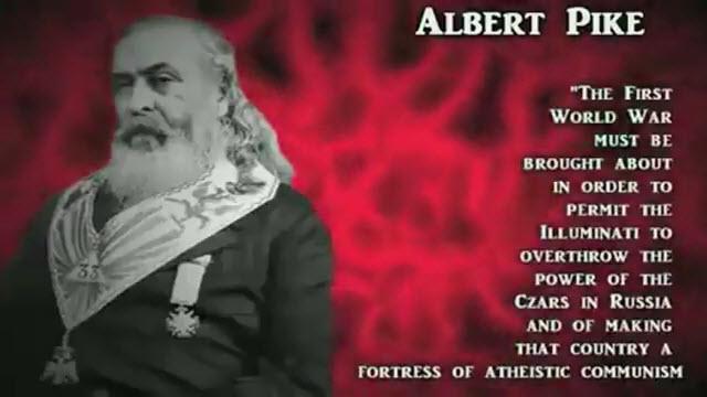 Albert_Pike_WWI