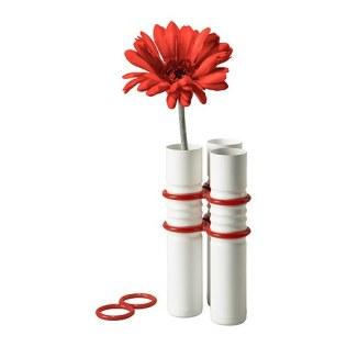 livat-vase
