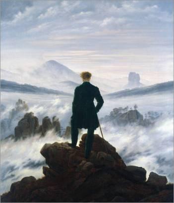 poster-wanderer-ueber-dem-nebelmeer-171639