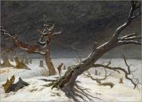 poster-winterlandschaft-172248