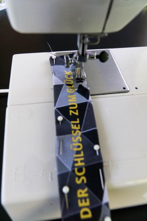 DIY Schlüsselanhänger-8