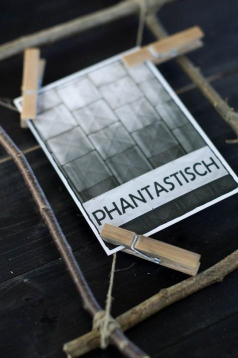 herbst-diy-bilder-rahmen-stoecke-deko-basteln-einfach-6