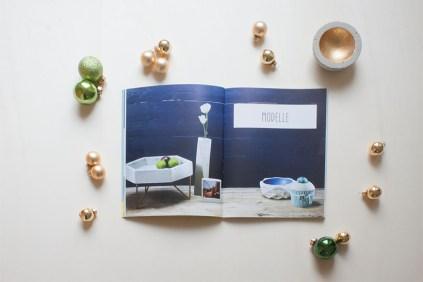adventskalender-franzy-betonbuch-01