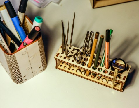 Schreibtisch-Organizer_FWU_1890_rg