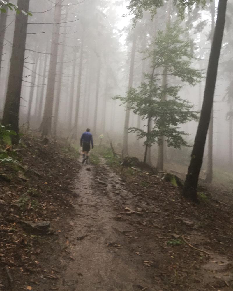 Gelita Trailmarathon