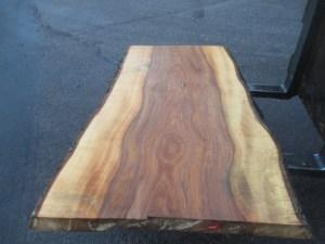 Kaufen Tischplatten nach Mass Esche R-00007