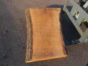 Kaufen Tischplatten nach Mass Esche R-00010