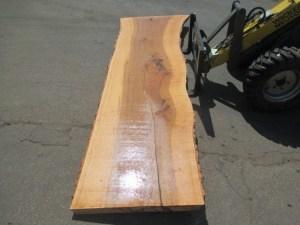Kaufen Tischplatten nach Mass Esche R-00098