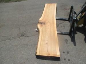 Kaufen Tischplatten nach Mass Esche R-00192