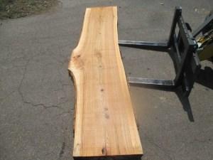 Kaufen Tischplatten nach Mass Esche R-00193