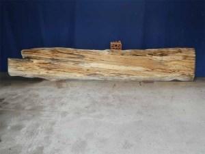 Holzplatten massiven Buche E/K 013