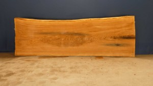 Holzplatten massiven Eiche E/K 002