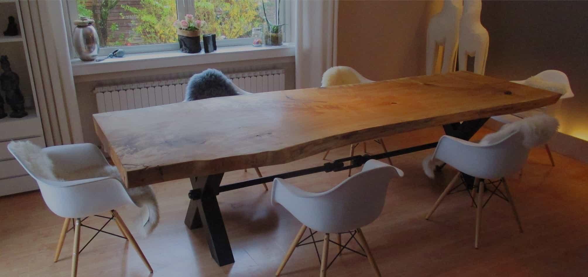 der-stammtisch-rustikale-tischplatten-aus-eiche-2