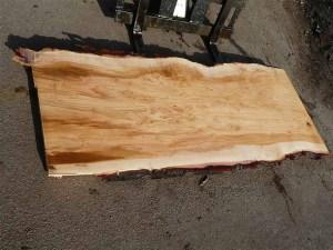 Tischplatte nach mass B-00363