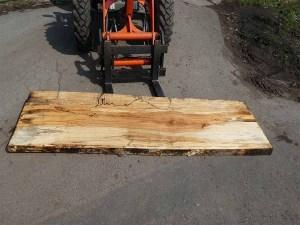 Holzplatten kaufen Buche O-00227