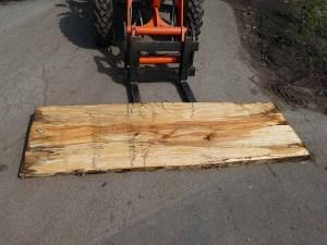 Holzplatten kaufen Buche O-00228