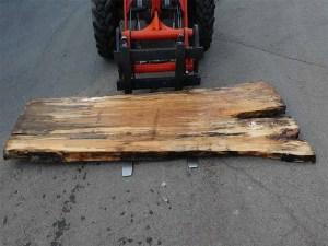 Holzplatten kaufen Buche O-00262