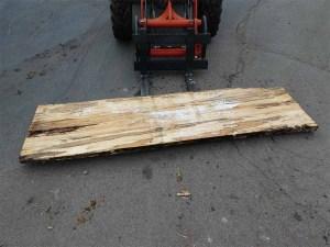 Holzplatten kaufen Buche O-00267