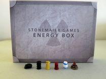 StonemaierEBox