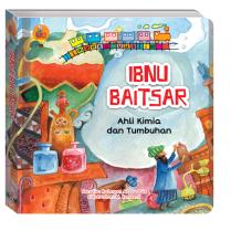 ibnu-baitsar-ok