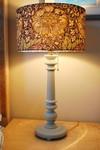 morrislamp2.jpg