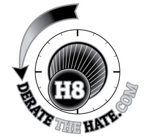 Derate The Hate Podcast