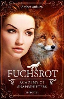 fuchsrot
