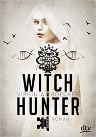 witchhunter-1