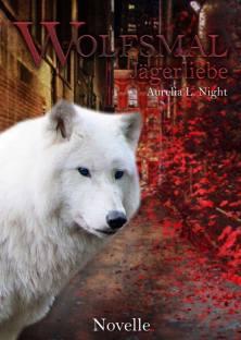 wolfsmal-novelle