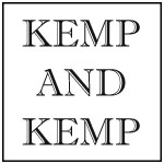 Kemp-and-Kemp-Website-Footer.jpg