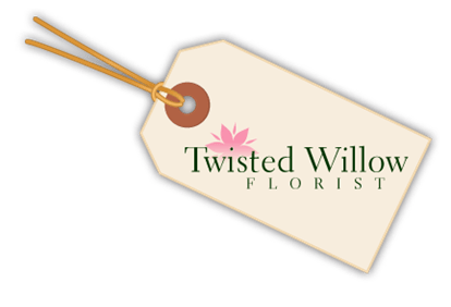 Twisted Willow Florists Logo.png