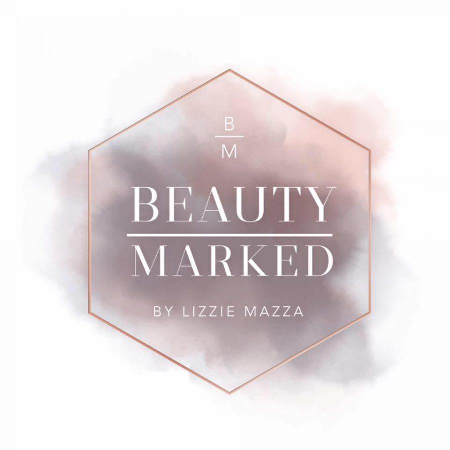 beauty marked.jpg