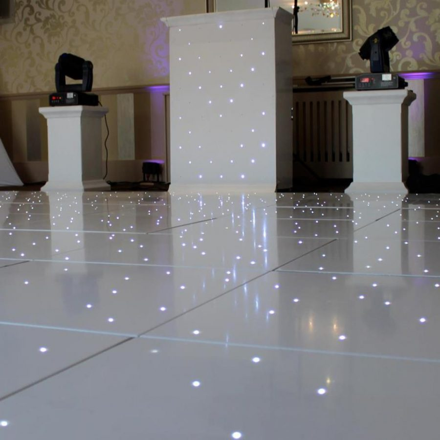 dance floor company.jpg