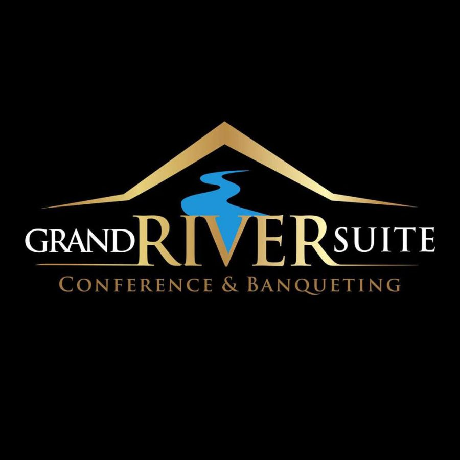 grand river suit.jpg