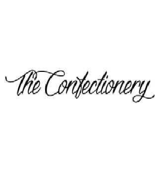 theconfectionery.uk - S logo.jpg