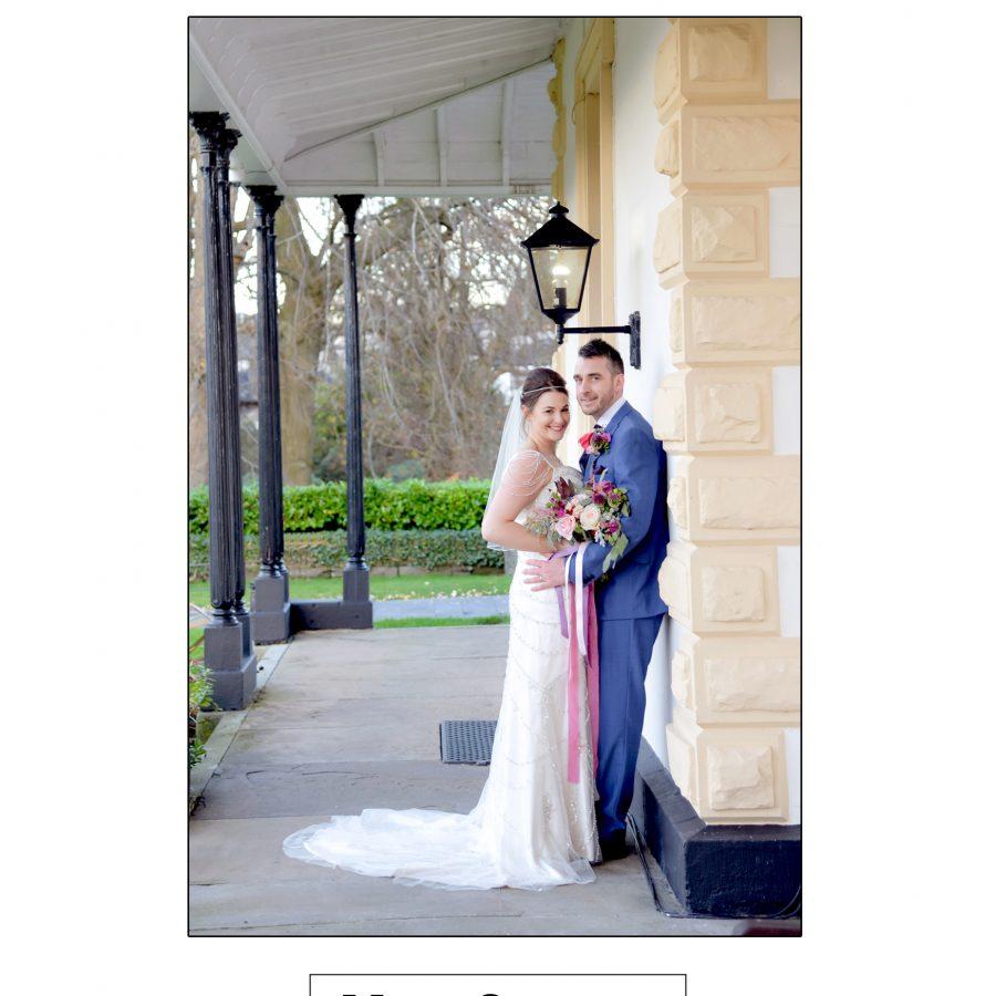 wedding leaflet front.jpg