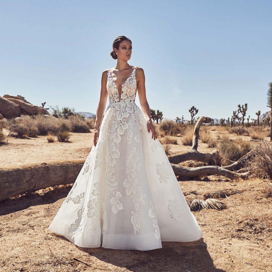 Wedding Dress Shops Melbourne Derby Raveitsafe