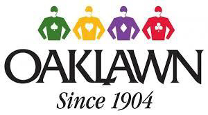 Arkansas Oaklawn Park