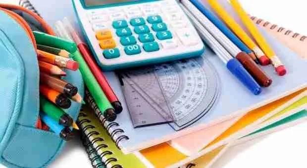 school deals cheap amazon kids children school supplies
