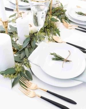 Erntedankfest, Erntedankfestabendessen, feiern, Nahrung, Abendessen, Freunde, Familie, Kinder, geben Dank, Ernte, Herbst, Jahreszeit
